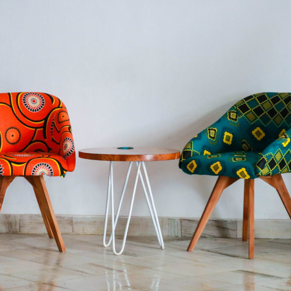 art-chairs-color-1350789