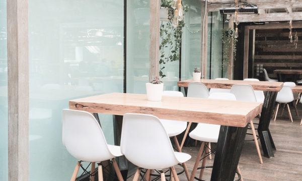 chair-contemporary-desk-1030979